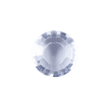 4th Month Birthstone - April Crystal