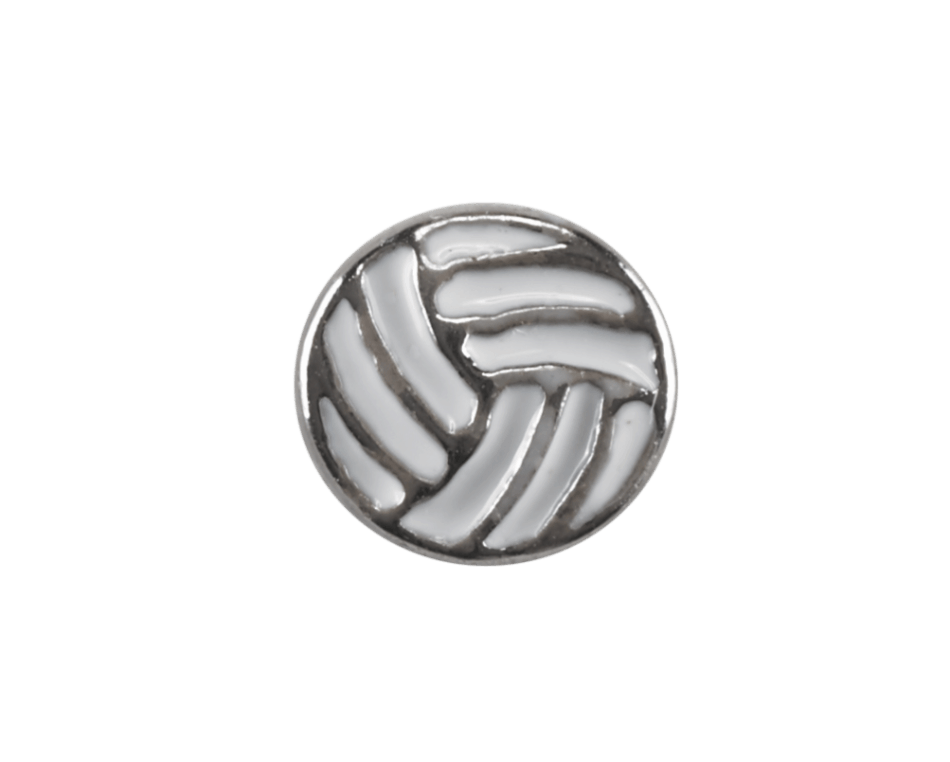 Ball - Volley Ball