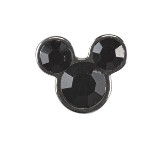 Mickey Mouse Symbol