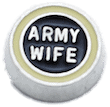 Army Wife Disk