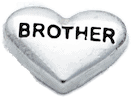Love Heart - Brother