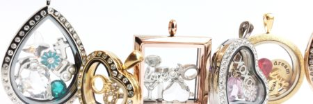 Why are our Lockets the Perfect Gift ?