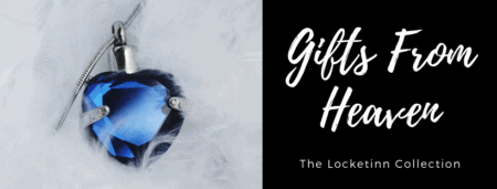Gifts from Heaven collection